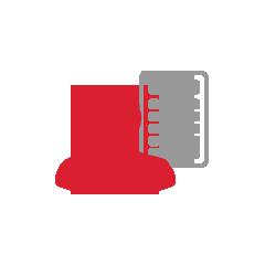 Ladungssicherung für Ihren ganz persönlichen Bedarf ganz einfach berechnen