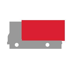 Antirutschstreifen bieten Sicherheit beim Transport